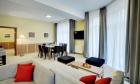 Executive Suite (1)