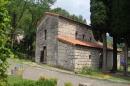 Храм св. Ипатия