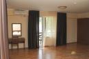 2-местный 2-комнатный Люкс. Гостиная