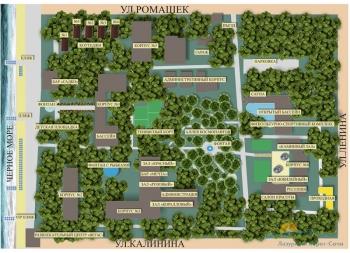 План территории.jpg