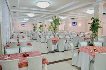 Ресторан - -.JPG