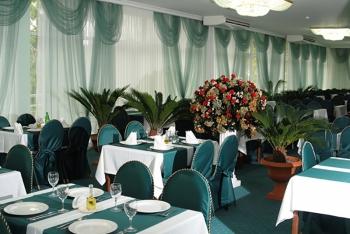 Ресторан -.jpg