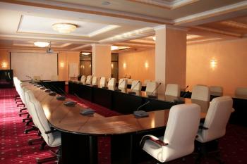 Конференц-зал .jpg