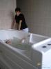 массажные ванны