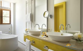 Люкс Панорама, ванная.jpg