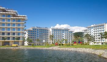 отель Azimut Hotel Sochi.jpg