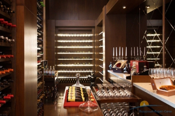 Wine room.php.jpg