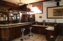 Отель Касабланка бар