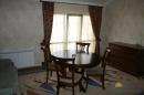гостиная в номере люкс 5
