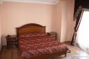 спальная номер люкс