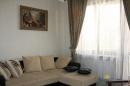 Отель Касабланка гостиная полулюкс