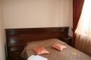 Отель Касабланка спальная