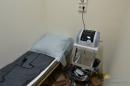 Физиотерапия  Прессотерапия ВИП(нет аналогов на КМВ)