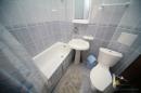 санузел ванная комната