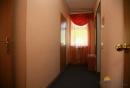2-местный 2-комнатный номер улучшенной планировки. Прихожая