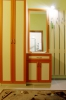 2-местный 2-комнатный Люкс. Интерьер номера