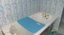 Углекислая ванна