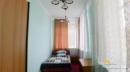 4-комнатный 4-местные Апартаменты. 1-спальная спальня