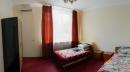 4-комнатный 4-местные Апартаменты. Спальня