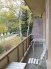 2-местный 1-комнатный Стандарт. Балкон
