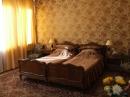 2-местный 1-комнатный Стандарт. Кровати