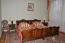 2-местный 2-комнатный Люкс Спальня с 1-спальными кроватями