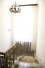 Дача №1. 3-местный 3-комнатный Люкс. Лестница