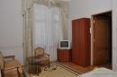 Дача №2. 2-местный 1-комнатный  Эконом