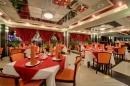 Ресторан Бештау