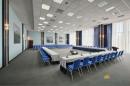 Большой зал конференц-центра