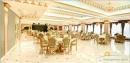 Ресторан итальянской кухни Император