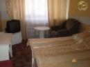 2-местный 1-комнатный Полулюкс