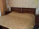 2-местный 2-комнатный Люкс. Спальня