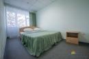 2-местный 2-комнатный спальня
