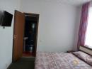 2-местный 1-комнатный Стандарт улучшенный номер