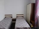 2-местный 1-комнатный Стандарт