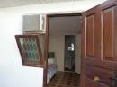 2-местный 1-комнатный Эконом в 1-этажном корпусе