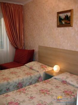 2-местный 1-комнатный Комфорт.jpg