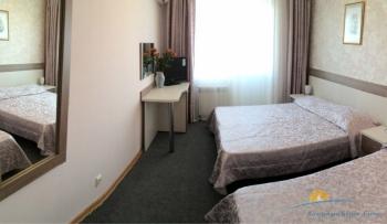 3-местный 1-комнатный Комфорт.jpg