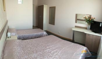 3-местный 1-комнатный номер Комфорт.jpg
