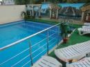 бассейн для взрослых