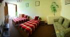 2-местн спальня с разд кров