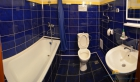 туалет третий этаж