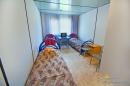 3-местный 1-комнатный номер с удобствами