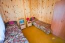 2-местный 1-комнатный номер с удобствами