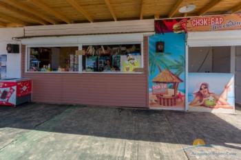 снек-бар на пляже (2).jpg