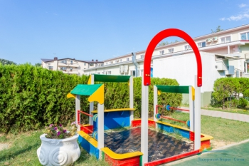 детская площадка (2).jpg
