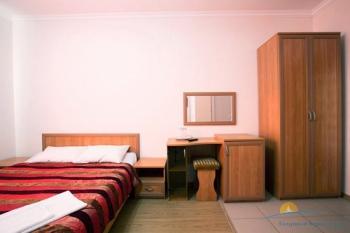 2-местный 1-комнатный  Стандарт.jpg