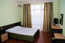 2-местный 1-комнатный номер в Корпусе №3