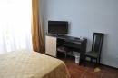2-местный 1-комнатный номер. Оснащение